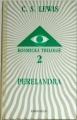 Lewis C. S. - Kosmická trilogie 2: Perelandra (Cesta na Venuši)