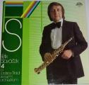 LP - Felix Slováček 4