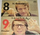 LP - Ze Soboty na Šimka 1