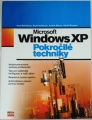 McFedries, Andersen - Microsoft Windows XP
