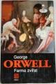 Orwell George - Farma zvířat
