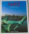 Paříž - Metropole světa
