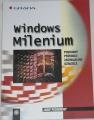 Pecinovský Josef - Windows Milenium