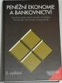 Revenda, Mandel - Peněžní ekonomie a bankovnictví
