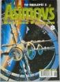 To nejlepší z Asimov's science fiction 8