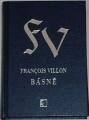 Villon Francois - Básně