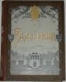 Zlatá Praha 1909, ročník XXVI.