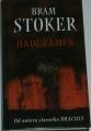 Stoker Bram - Drákulův host