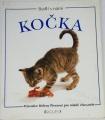 Piersová Helena - Bydlí s námi: Kočka
