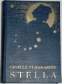 Flammarion Camille - Stella