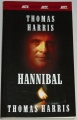 Harris Thomas - Hannibal