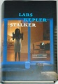 Kepler Lars - Stalker