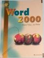 Pala Michal, Pechar Jan - Word 2000