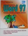 Pecinovský Jan, Pecinovský Rudolf - Word 97
