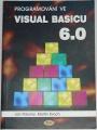 Pokorný Jan, Kvoch Martin - Programování ve Visual Basicu 6.0