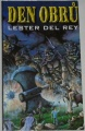 Rey Lester Del - Den obrů