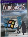 Osif Michal - Česká Windows 95