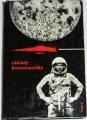 Základy kosmonautiky