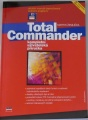 Žemlička Martin - Total Commander
