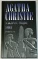 Christie Agatha - Nakoniec príde smrt