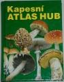 Smotlacha Miroslav, Erhartovi Marie a Josef - Kapesní atlas hub