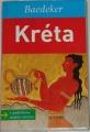 Baedeker - Kréta (průvodce)