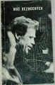 Havel Václav - Moc bezmocných
