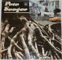 LP - Pete Seeger
