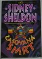 Sheldon Sidney - Časovaná smrt