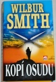 Smith Wilbur - Kopí osudu