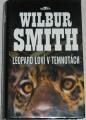 Smith Wilbur - Leopard loví v temnotác