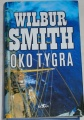 Smith Wilbur - Oko tygra