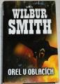 Smith Wilbur - Orel v oblacích