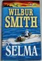 Smith Wilbur - Šelma