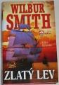 Smith Wilbur - Zlatý lev
