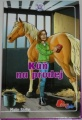 Stehn Malin - Kůň na prodej