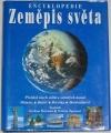 Bateman Graham, Eganová Victoria - Zeměpis světa: Encyklopedie