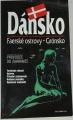 Dánsko, Faesaké ostrovy, Grónsko - průvodce do zahraničí