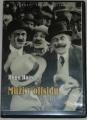 DVD - Muži v offsidu