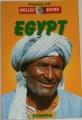 Egypt - Poznávej svět