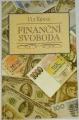 Ekman Ulf - Finanční svoboda