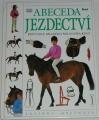 Greenová Lucinda - Abeceda jezdectví