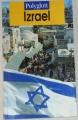 Izrael - Cestovní průvodce Polyglott