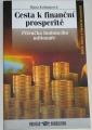 Kolmanová Hana - Cesta k finanční prosperitě