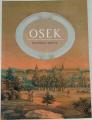 Osek - Historie města