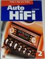 Pajorek Ivo - Auto Hifi