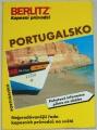 Portugalsko -  Kapesní průvodci Berlitz