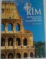 Pescarinová Sofia - Řím: Archeologický průvodce po antickém Římě