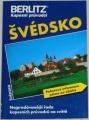 Švédsko -  Kapesní průvodci Berlitz