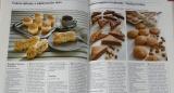 Velká kniha pečení - Výber z nejlepších receptů